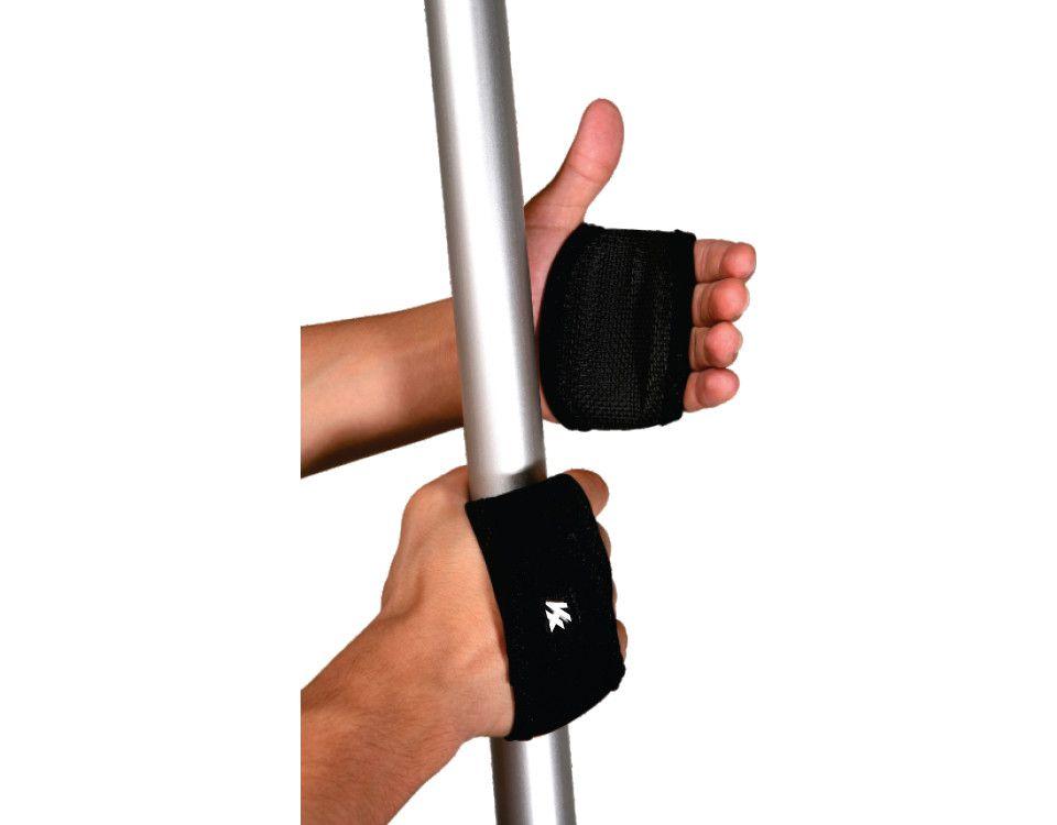 Luva de Musculação Kanxa - Neopreme