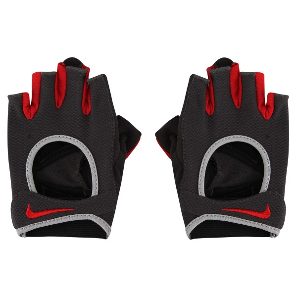 Luva para Treinamento Nike Feminino fit lightweight training gloves