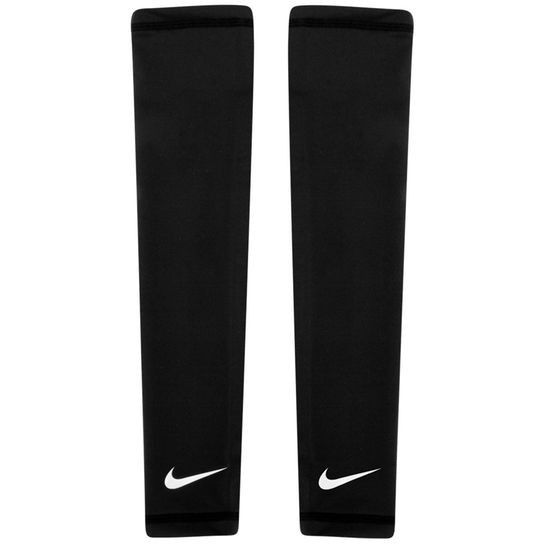 Manguito Nike Lightweight - Cores