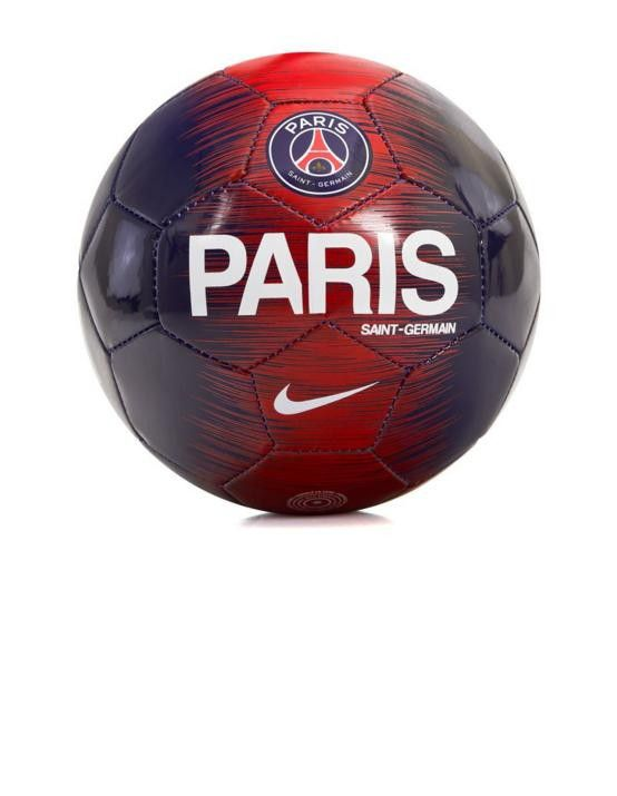 Mini Bola de Futebol Nike Skills Paris Saint German
