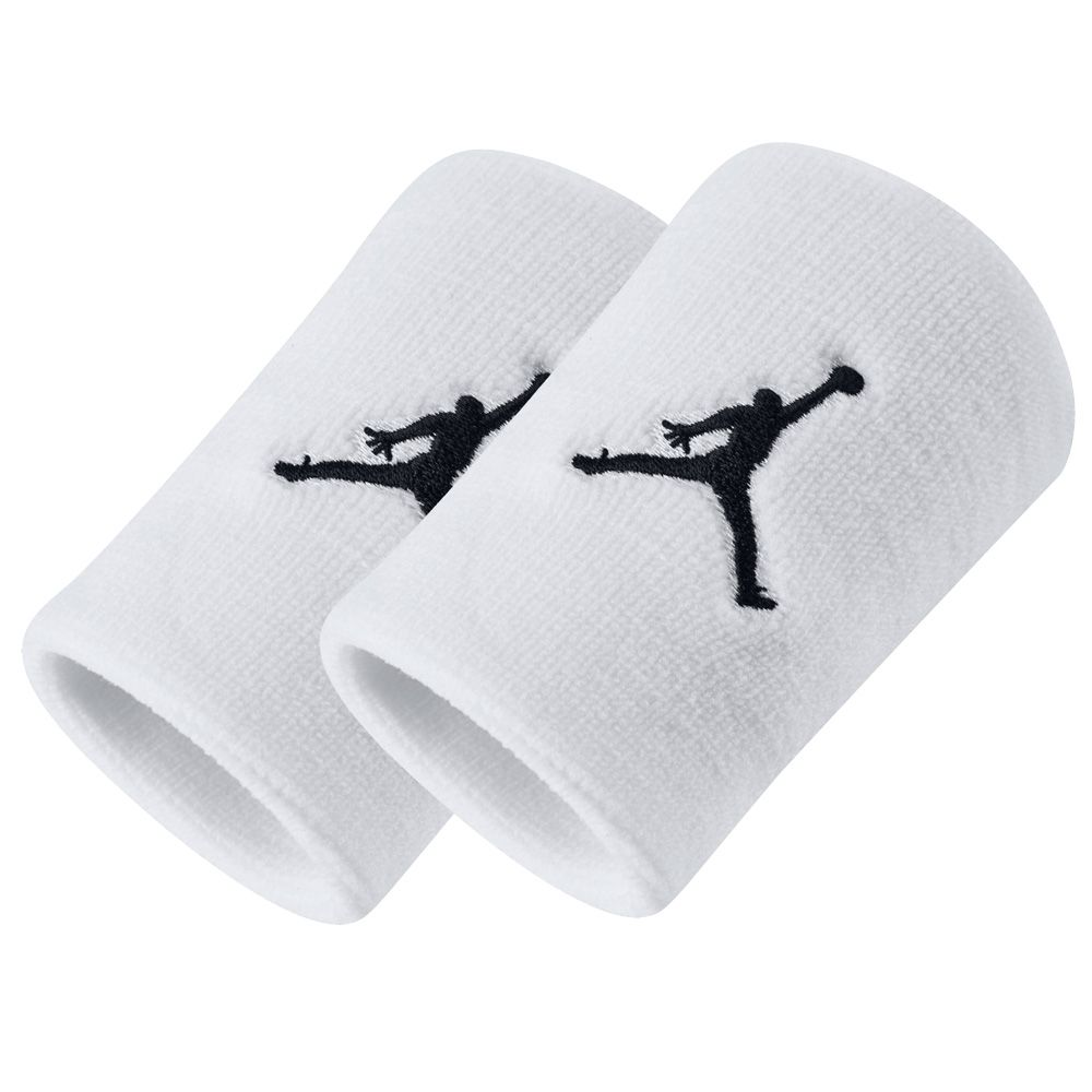 Munhequeira Nike Longa Jordan - Um Par