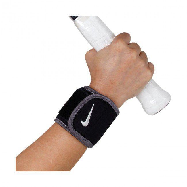 Munhequeira Nike Pro Wrist Wrap 2.0