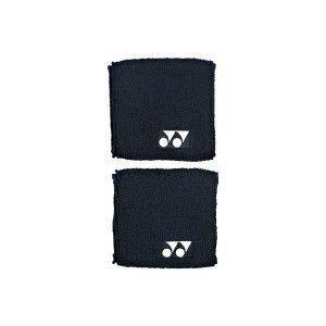 Munhequeira Yonex Simples - Wrist Band - Cores