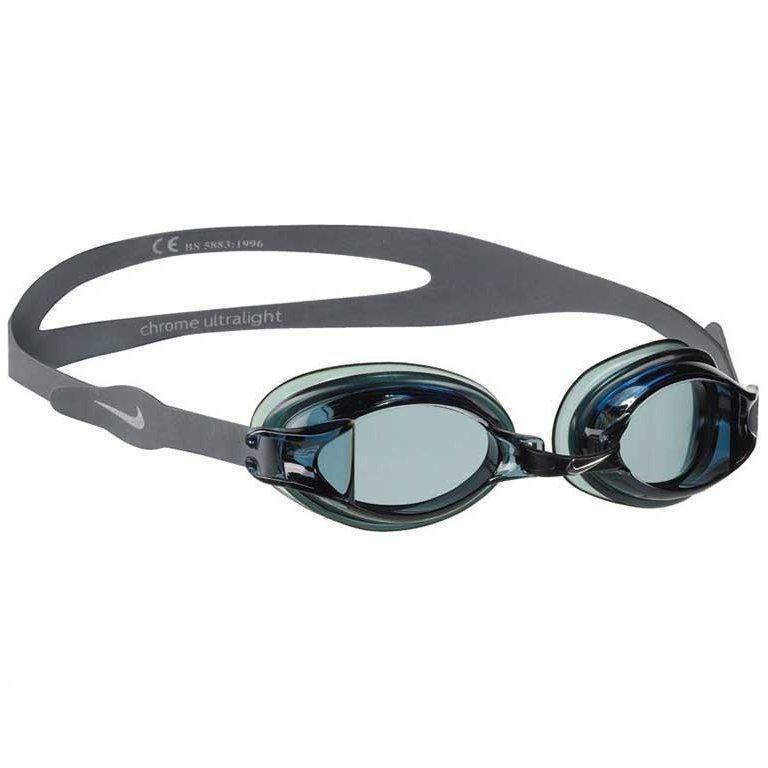 Óculos de Natação Nike Chrome