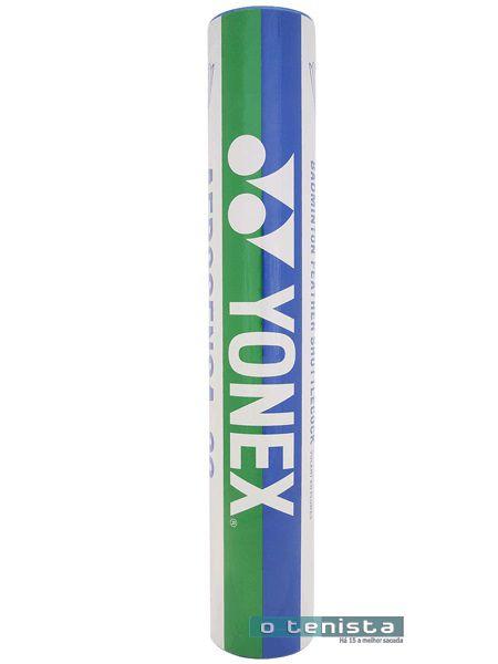 Peteca Badminton Yonex AS-30 - Avulsa
