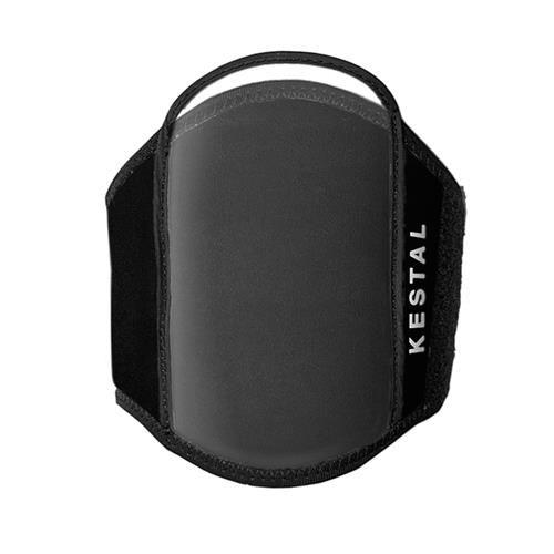 Porta celular Kestal Plus - Preto