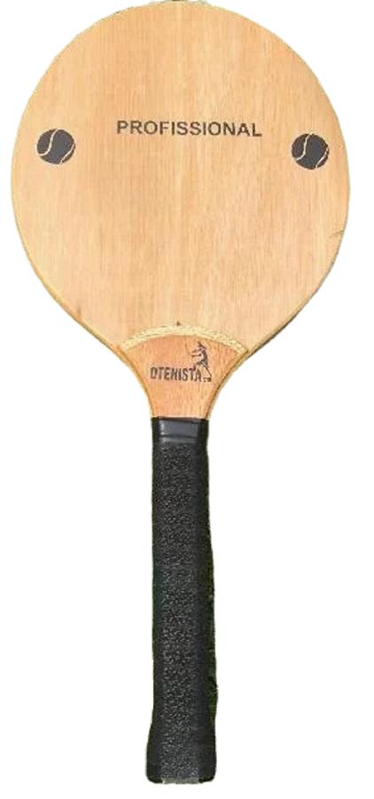 Raquete de Mini Tenis