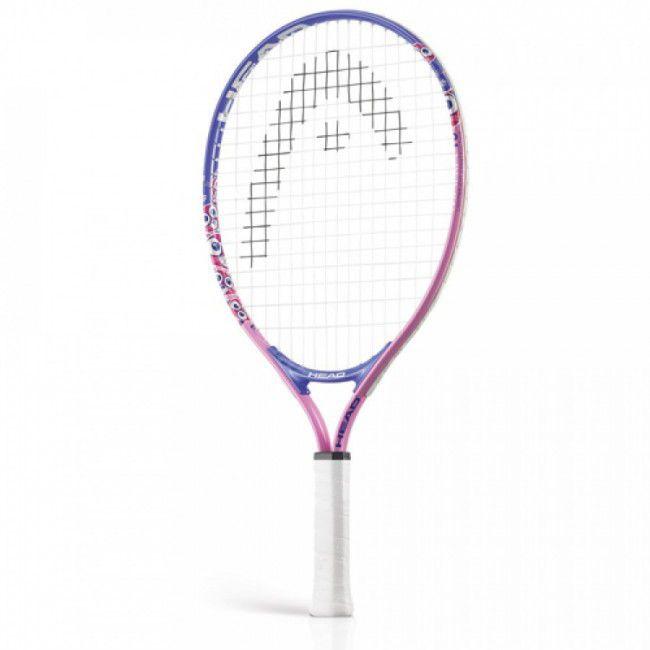Raquete de Tênis Head Maria 19