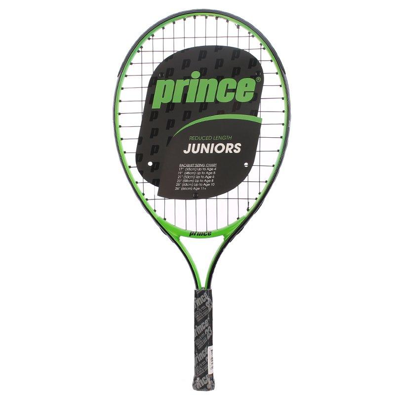 Raquete de Tenis Prince Attack 23