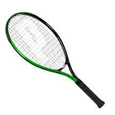 Raquete de Tenis Prince - Infantil 25 - Crianças de 9 a 10 anos