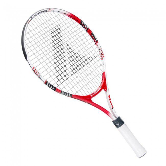 Raquete de Tênis Prokennex Slam 23 - JR - De 7 a 8 Anos