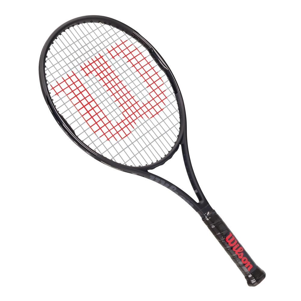 Raquete de Tênis Wilson Pro Staff 26