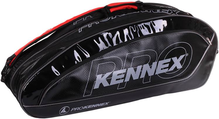 Raqueteira ProKennex X6 Térmica