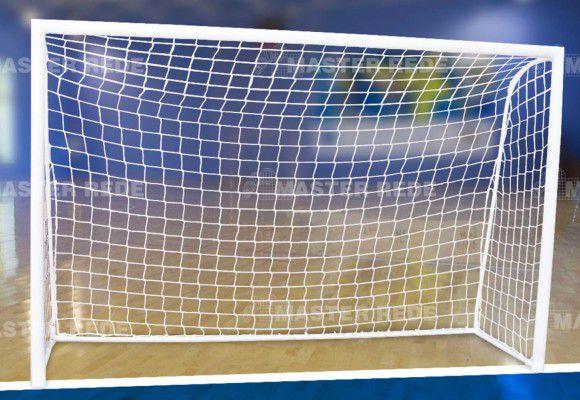 Rede de Futebol Salão - Modelo Véu