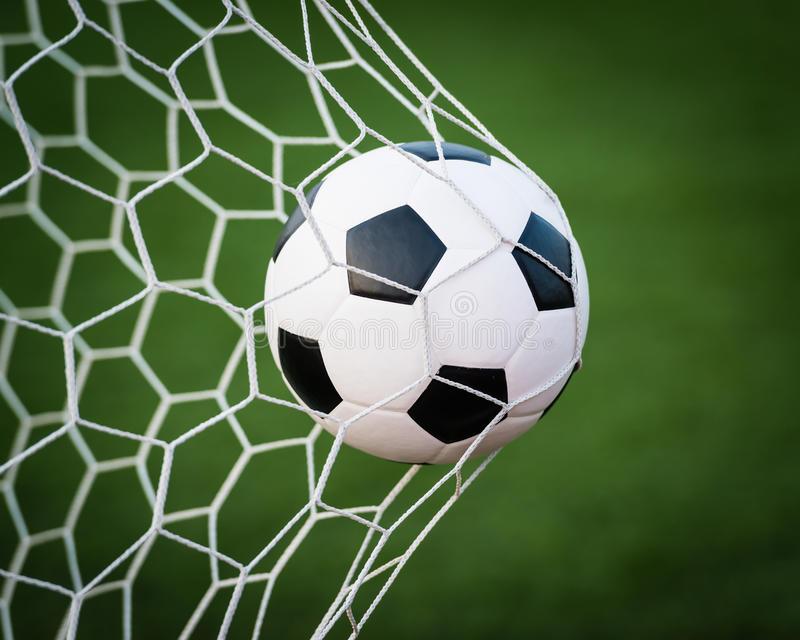 Rede de Futebol Society  Colmeia - 2,30 X 4,20 M (01 Par)