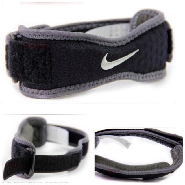 Suporte Patella Band Nike