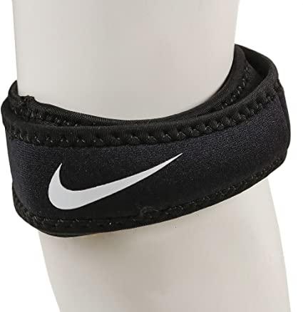 Suporte Patella Band Nike 2.0