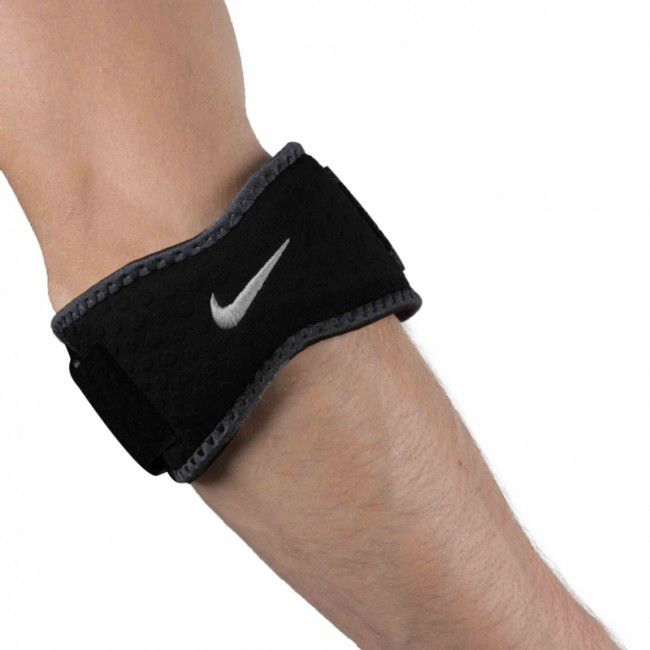 Tenis Elbow Nike Band