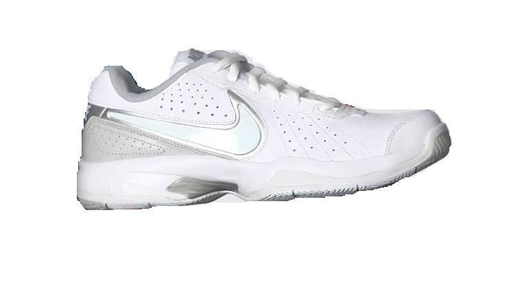 Tênis Nike Air Court Mo V 5