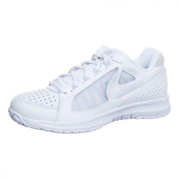Tênis Nike Air Vapor Ace W - Branco