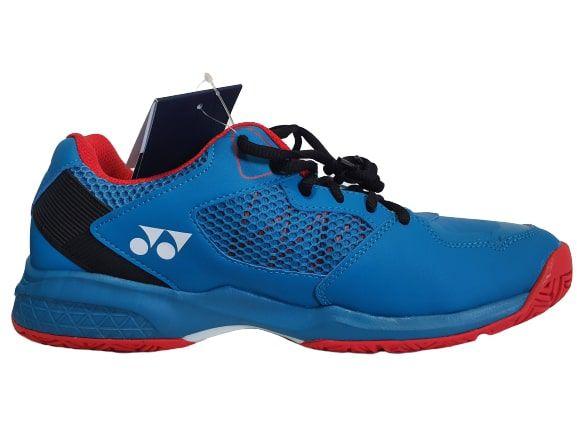 Tenis Yonex Lumio - Azul