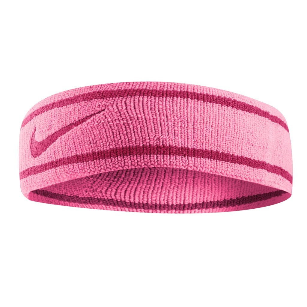 Testeira Nike Swift DRI-FIT
