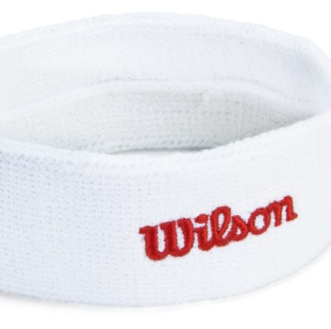 Testeira Wilson - Branca