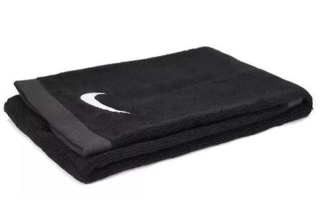 Toalha Nike Fundamental - Medium