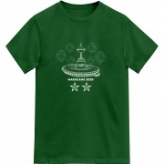 Camiseta - A Glória Eterna Alviverde 2020