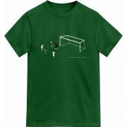 Camiseta - Chapelaria