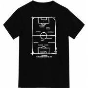 Camiseta Campeão Mundial 2012