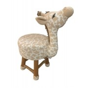 Banco Girafa Doloris