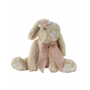 Coelha Clarice