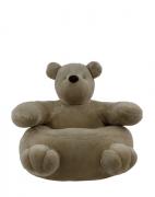 Pufe Urso