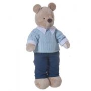 Urso de Pelúcia Bob Gummy