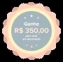 Cupom R$350,00