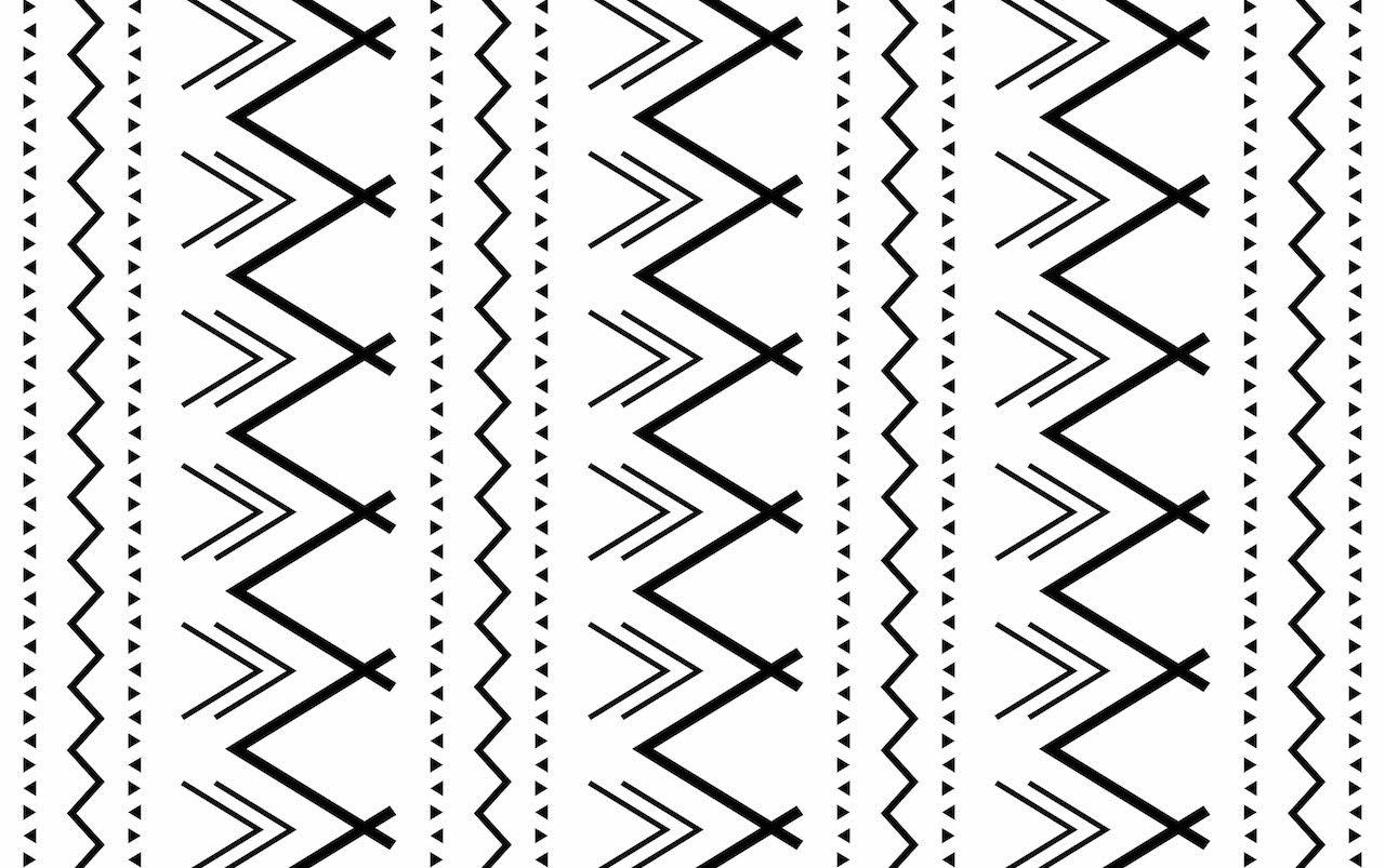 Catálogo Tapetes Vinílicos