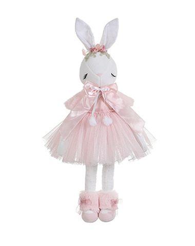 Coelha Alice