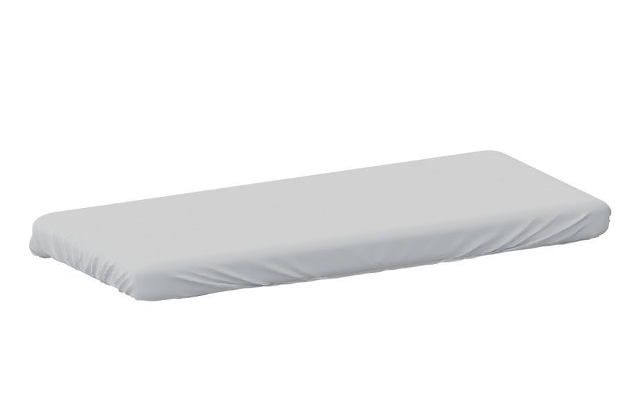 Colchão para cama 78 x 188