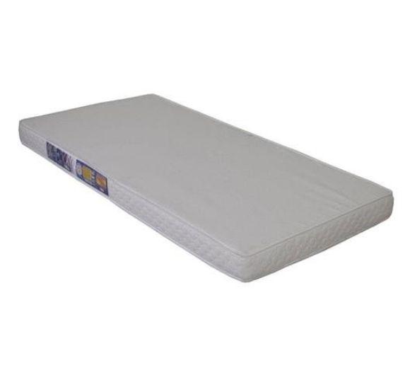 Colchão para cama Junior
