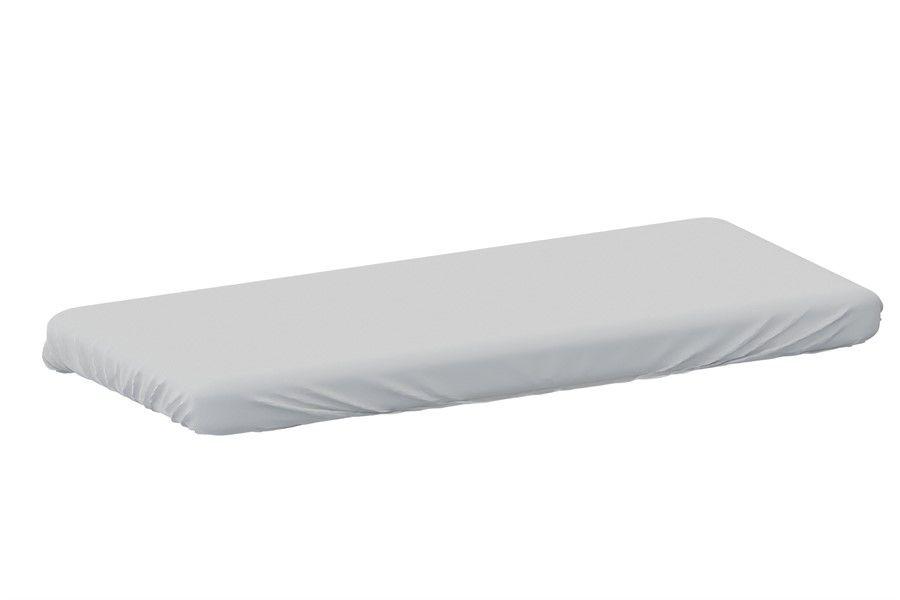 Colchão para cama teen