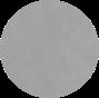 Veludo cinza