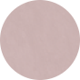 Veludo rosa old