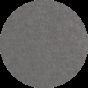 Linho soft cinza mescla