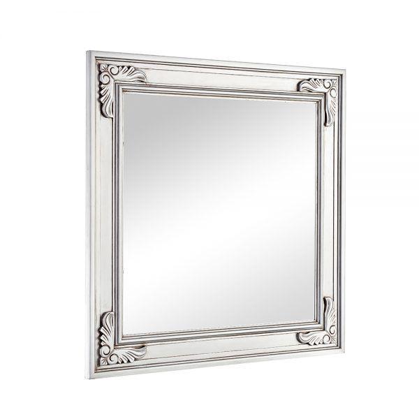 Espelho Ópera