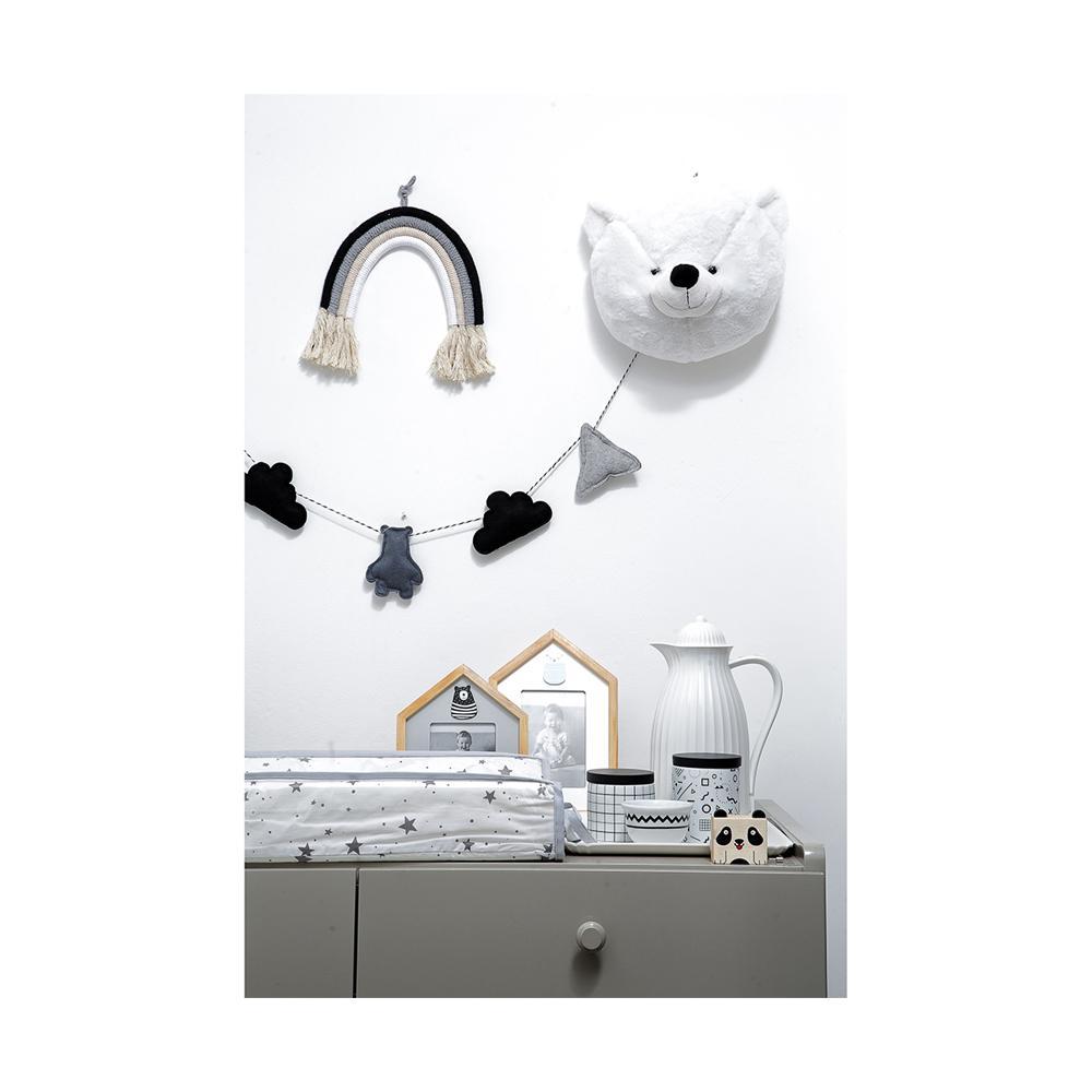 Kit Higiene Moderno