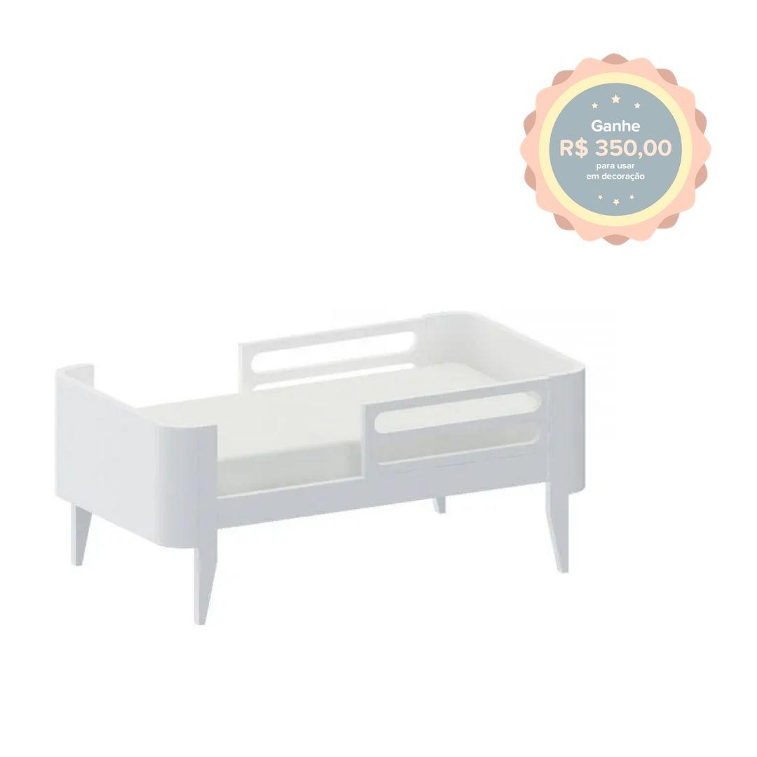 Mini cama Bo Kids