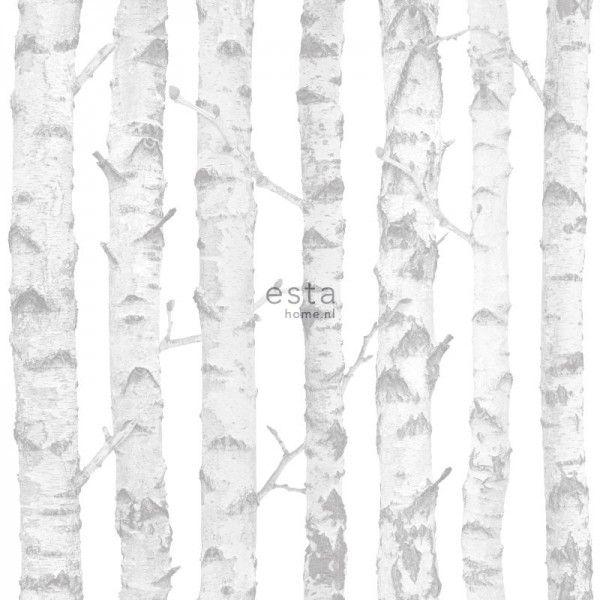 Papel de parede vinílico Little Bandits 138944