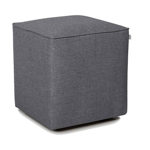 Pufe Cubo