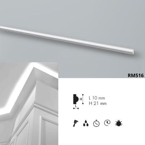 Rodameio RM516 2cm X 2m